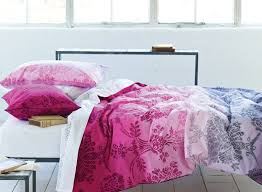 best bed linen in the world home beds decoration