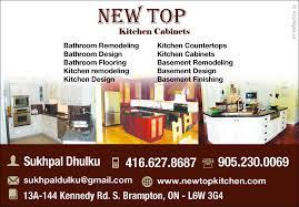 100 brampton kitchen cabinets enjoyable kitchen cabinet