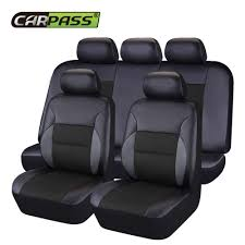 nissan altima seat covers online buy wholesale car seat covers nissan from china car seat