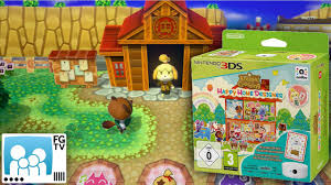 Home Design 3d Sur Pc by Animal Crossing Happy Home Designer Animal Crossing Happy Home