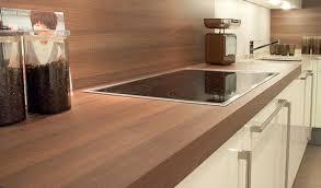 laminat für küche vor und nachteile verschiedener küchenarbeitsplatten erforschen