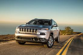 2014 jeep compass consumer reviews 2014 jeep not recommended by consumer reports