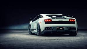 lamborghini wallpapers hd lamborghini wallpapers hd desktop and mobile backgrounds