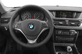 2014 bmw x1 review 2015 bmw x1 price photos reviews features