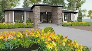 gable roof design plans homedesignlatestsite craftsman country