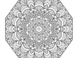 homely inpiration detailed coloring pages printable 6 stylish