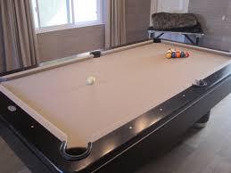 khaki pool table felt re felt pool table shocking on ideas in absolute billiard