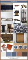 House Design Styles List 98 Best Design Presentation Board Ideas Images On Pinterest