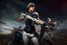 pubg ign review playerunknown s battlegrounds latest victim of review bomb on