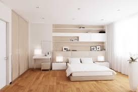 Bedroom Set Tucson Bedroom Texas Star Bedroom Furniture Honey Oak Bedroom Furniture