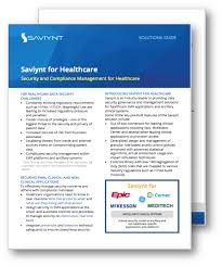 saviynt solution guides download now