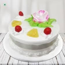 online cake delivery online cake delivery in bhiwadi send cake to bhiwadi rajasthan