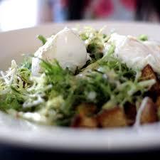Green Kitchen Restaurant New York Ny - hk hell u0027s kitchen restaurant new york ny opentable
