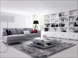 wohnzimmer grau t rkis wohnzimmer wohnzimmer weiß grau schön on innerhalb fotostrecke ein