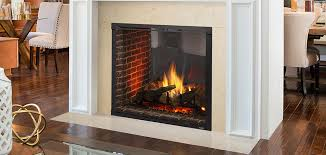 Majestic Vent Free Fireplace by Majestic Marquis Ii 42