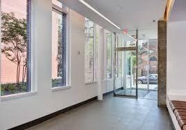 Corcoran Interior Design Logan Circle Apartments The Corcoran Apartments At 14th Welcome