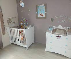 couleur pour chambre bébé chambre de bebe garcon captivating idee peinture chambre bebe