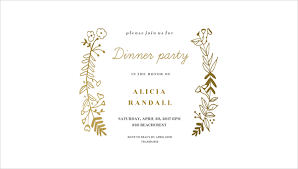 invitation templates 46 event invitation templates free premium templates