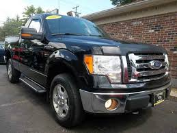 ford f150 for ford f 150 for sale in hshire carsforsale com