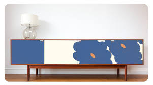 gold grey japanese plum sideboard u2013 resurface designs