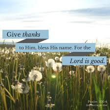 58 best give thanks images on bible scriptures give