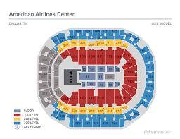 barclays center floor plan floor seating concert stalls floor seating concert bgbc co