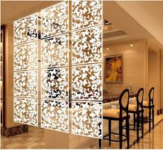 Room Dividers From Ceiling by Hanging Room Divider Hanging Room Divider Suppliers And