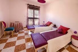 chambre indienne chambre indienne photo de gite marhabah tlemcen tripadvisor