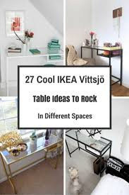 Entry Table Ikea 12 Best Ikea Images On Pinterest Ikea Hacks Ikea Table And
