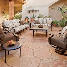 Tropitone Patio Furniture Sale 39 Best Stylish Outdoor Dining Images On Pinterest Outdoor