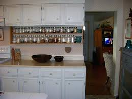 add shelves to cabinets adding shelves to kitchen cabinets add sliding shelves kitchen