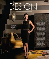 Michelle Leslie Interior Design Meet The 2014 Nominees For Best New Design Blog Hall Of Fame