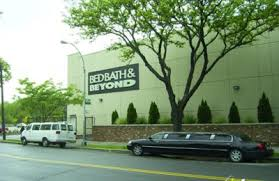Bed Bath And Beyond Rego Park Bed Bath U0026 Beyond East Elmhurst Ny 11370 Yp Com