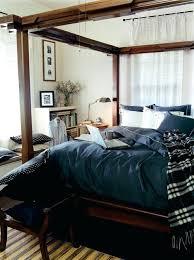 masculine master bedroom ideas masculine bedroom ideas incredible skyline bedroom showcasing the