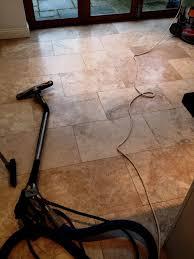 Laminate Travertine Flooring Stone Cleaning And Polishing Tips For Travertine Floors