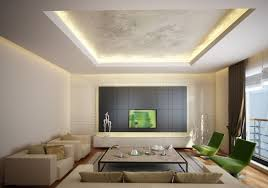 the do u0027s and don u0027ts of ceilings designs in homes www diconet eu