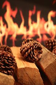342 best oh soo cozy images on pinterest cozy winter christmas