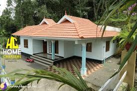 Low Cost House Plans Low Cost House Plans Kerala Style Amazing House Plans