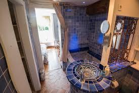 chambres d hotes marmande chambre bleue du domaine à marmande pour 2 personnes chambres