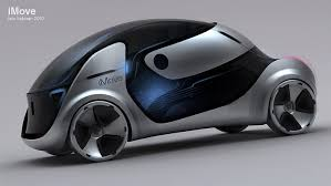 tesla concept motorcycle most popular car and motorcycle