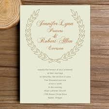 bohemian wedding invitations floral arrangements inspired boho theme wedding ideas and wedding
