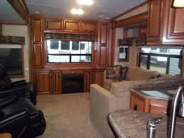 2013 drv mobile suite 38 rssb3 fifth wheel fremont oh youngs rv