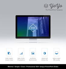 top 10 multipurpose powerpoint presentations for may 2016
