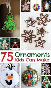 27 salt dough ornaments for dough ornaments salt