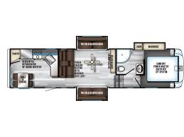 bighorn 5th wheel floor plans 18 inspirational photograph of bighorn rv floor plans best house