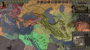 Ottomans Wiki by Ck2 Challenge Thread Rise Of The Ottomans Crusaderkings