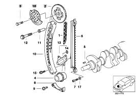 m43 engine diagram bmw wiring diagrams instruction