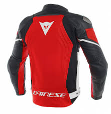 vented leather motorcycle jacket dainese racing 3 jacket champion helmets