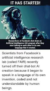 Ai Meme - 25 best memes about artificial intelligence artificial