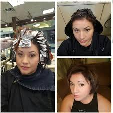 mastercuts hair salons 8401 gateway blvd w el paso tx